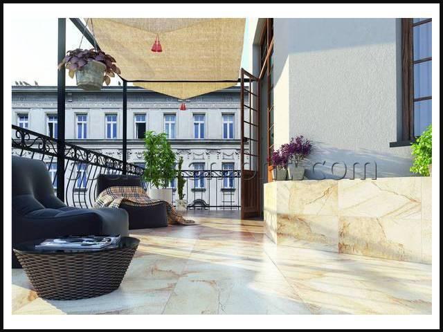 Капитальный ремонт трехкомнатной квартиры 70 кв м