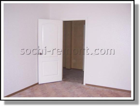 Ремонт и отделка комнат